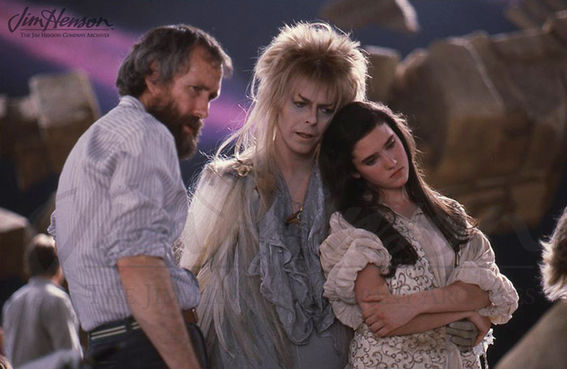 labyrinth-jim-henson-directing-david-bowie-and-jennifer-connelly